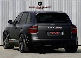 porsche 911 turbo s blacked out. porsche cayenne turbo blackout flat black would be so cool 911 s blacked out