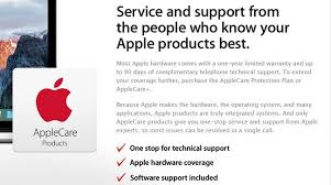 mac vs pc essay apple mac vs pc essay