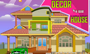 design your house girl game android apps on google play most own