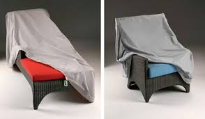 furniture outdoor covers. Furniture Covers Outdoor