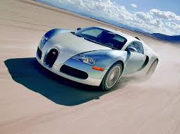 At the release time, manufacturer's suggested retail price (msrp) for the basic version of 2019 bugatti veyron is found to be ~ $1,700. Bugatti 16 4 Veyron Bugatti Supercars Net