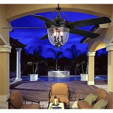 outdoor ceiling fans with lights. Ceiling Fans Can Be Bought From Any Website. But Only Some Stock The Variety Which Is So Appealing To A Potential Customer. Look For Website Outdoor With Lights
