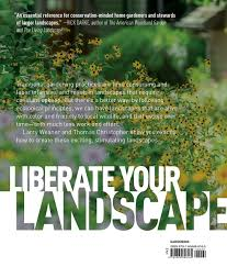 Garden Revolution: How Our Landscapes Can Be a Source of ...