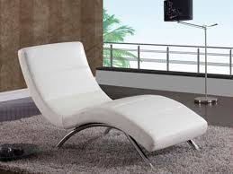 Bedroom Chaise Lounge Chairs Fresh Bedroom Chaise Lounge Chairs Home Design  Ideas
