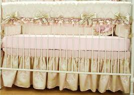 bedroom baby girl nursery bedding beautiful baby girl nursery fabric best crib bedding ideas images