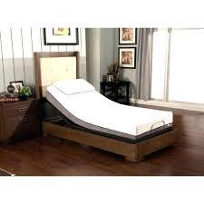Sleep Number Bed Frame Options Split King Sleep Number Bed Sleep ...
