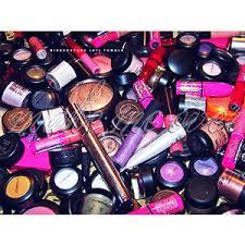 mac makeup photography tumblr. mac cosmetics   tumblr makeup photography
