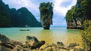 Thailand Nature Wallpapers - Top Free ...