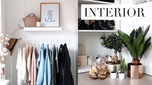 Pinterest home decorating Home Entry Youtube Premium Youtube Room Decor Ideas Styling Tips Pinterest Inspired Youtube