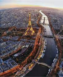 Royal Thai Embassy - Paris, France - สถานเอกอัครราชทูต ณ กรุงปารีส -  สถานเอกอัครราชทูต ณ กรุงปารีส ขอสรุปสถานการณ์การแพร่ระบาดของเชื้อไวรัส  Covid-19 ในฝรั่งเศส 🇫🇷 ดังนี้ 1️⃣ สถิติวันพฤหัสบดีที่ 18 มี.ค.2564 (เวลา  14.00 น.) ▶️ ยอดผู้ติดเชื้อสะสม ...