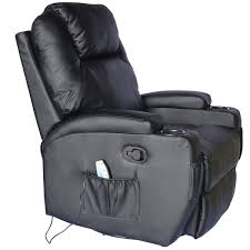 electric recliners on sale. Full Size Of Chair Glider Recliner Fabric Rocking Small Swivel Recliners Leather Contemporary Sofas With Cup Electric On Sale