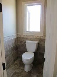 chair rail bathroom. Beautiful Chair Bathroom Chair Rail Spirit Decoration For Chair Rail Bathroom