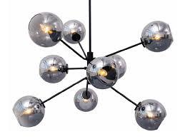 nuevo atom pendant light free
