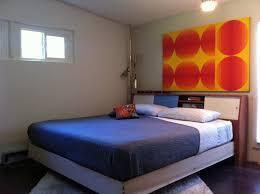 Mid Century Modern Bedroom Mid Century Modern Bedroom Decoration Ideas Homes Design Inspiration