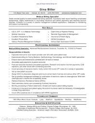 Medical Coder Resume No Experience resume Medical Coder Resume Sample 1
