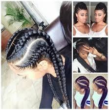Goddess Hair Style cornrows godess jjbraids hair pinterest cornrows goddess 7704 by wearticles.com