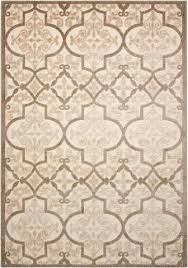 add instant style to any space with 13 x 10 area rugs burke decor 10 x