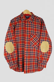 Vintage Pendleton Size Chart Pendleton Vintage Wool Shirts A Short Guide To Their