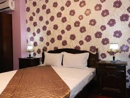 Hotel Marinii Hotel Marinii Bucharest Romania Bookingcom