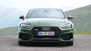 2018 audi rs5 sportback. contemporary sportback 2018 audi rs5 coupe first drive  on audi rs5 sportback