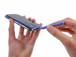 huawei tablet med simkort