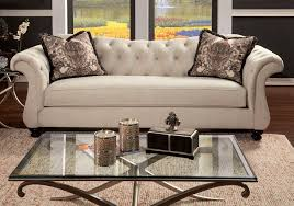 traditional sofas. Exellent Sofas Antoinette Traditional Ivory Premium Fabric Sofa Couch And Sofas