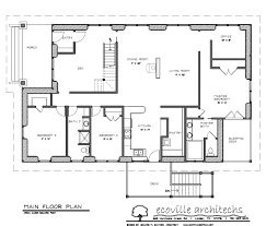 Plans For A House  LuxamccorgBlueprints For A House