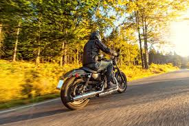 motorcycle safety tips american advantage insurance group