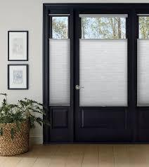 sliding doors patio doors