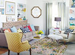 Decorate Your House How To Decorate Your House In Various Different Ways
