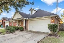 11434 Cecil Summers Way, Houston TX 77089