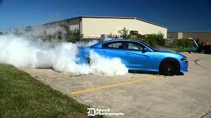 dodge charger hellcat burnout.  Charger Dodge Charger Hellcat Burnout And