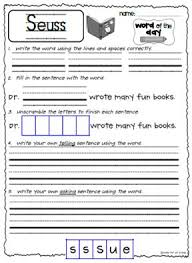 562 best Dr  Seuss images on Pinterest   School  Books and furthermore FREE Dr  Seuss Printables Pack   Kindergarten  March and School likewise 145 best Dr  Seuss March Is Reading Month images on Pinterest further  moreover 929 best Dr  Seuss images on Pinterest   Activities  Childhood as well  also  further Best 25  Dr seuss stem ideas on Pinterest   Dr seuss week  Dr moreover  furthermore 929 best Dr  Seuss images on Pinterest   Activities  Childhood in addition Best 25  Dr  Seuss ideas on Pinterest   Dr suess  Dr seuss reading. on best dr seuss images on pinterest school clroom march is reading month activities childhood book ideas week day hat trees worksheets math printable 2nd grade