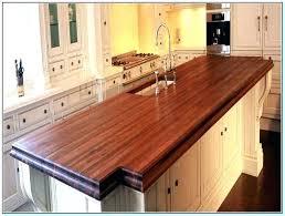 diy kitchen countertops ideas house furniture design himantayoncdo wood