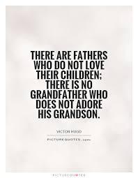 Grandson Quotes Best Grandson Quotes Grandson Sayings Grandson Picture Quotes