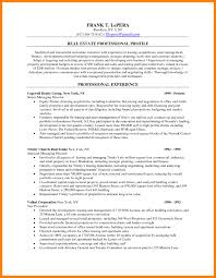 Resume Examples Car Sales Manager Professional Resumes Sample Online