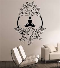 homemade wall decoration ideas for bedroom best of 39 luxury diy wall decorations