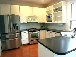 kitchen cabinets particle board particle board cabinets particle board kitchen cabinets particle board kitchen cabinets review