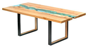 unique coffee tables furniture. Reclaimed Unique Coffee Tables Furniture