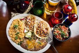 Celebrate Cinco De Mayo at Miguel's ...