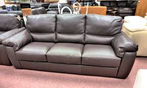 natuzzi leather sofas sectionals by interior concepts