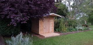 rustic sheds home and garden shows