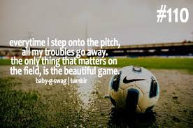 Inspirational Soccer Quotes Custom Cuegyo Soccer Quotes Sport Quotes Football Quotes
