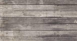 2208x1180 plank wooden texture