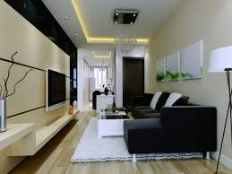 Inexpensive Living Room Decorating Living Room Decor Idea With Relaxing Design Relaxing Living Room