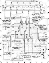 ford f 150 door wiring harness diagram ford f 150 electrical F150 Door Wiring Harness 2000 ford f150 wiring harness car antenna for home use case ford f 150 door wiring ford f150 door wiring harness
