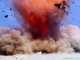 Мешканця Старобільщини засуджено за зберігання вибухового пристрою