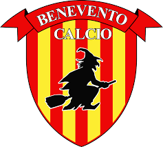 Benevento Calcio - Wikipedia