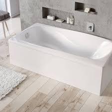 <b>Передняя панель</b> для ванны XXL 190 - OOO <b>RAVAK</b> ru