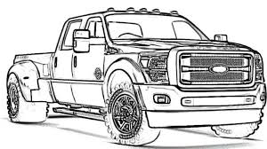 Small Picture By Truck Website Picture Gallery Truck Coloring Pages at Children